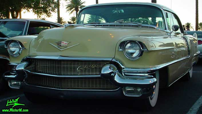 1956 cadillac sedan 1956 cadillac sedan classic car for 1956 cadillac 4 door sedan