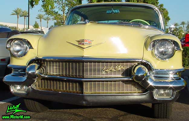 1956 cadillac 4 door 1956 cadillac sedan classic car for 1956 cadillac 4 door sedan