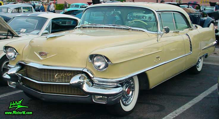 56 caddy 1956 cadillac sadan classic car photo gallery for 1956 cadillac 4 door sedan