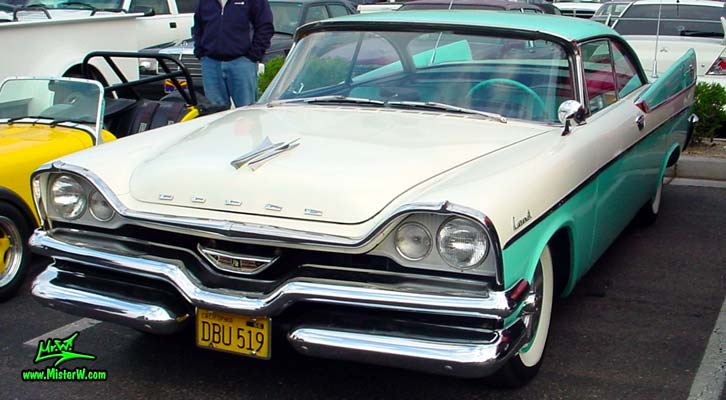 In Praise Of The 57 Chevy likewise 1970 Pontiac Gto as well File 1954 Plymouth Belvedere 4dr Sed as well Buick Century additionally 57Dodge01. on 57 plymouth convertible