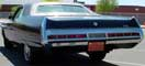 1971 Imperial Coupe in the Classic Car Photo Gallery