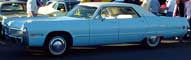 1973 Imperial Sedan in the Classic Car Photo Gallery