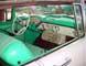 1956 Mercury Monterey Sedan