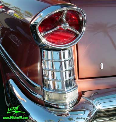 57 Olds Tail Light 1957 Oldsmobile Station Wagon Make Your Own Beautiful  HD Wallpapers, Images Over 1000+ [ralydesign.ml]